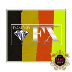 Diamond FX 50g  RS50 6