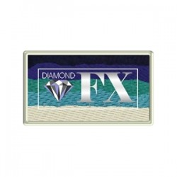 Diamond FX One Stroke Cake  RS30 62 Calm Ocean