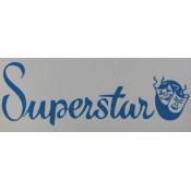 SuperStar 16g