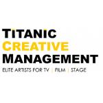 Titanic Prosthetic Gelatin | FLESH