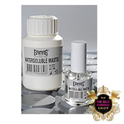 Grimas Mastix Watersoluble 10ml