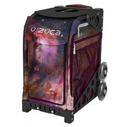 Zuca Bag Galaxy