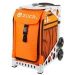 Zuca Orange Insert Only