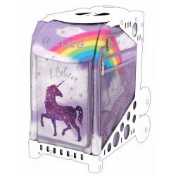 Zuca Unicorn Insert Only