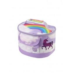 Zuca Unicorn Lunchbox