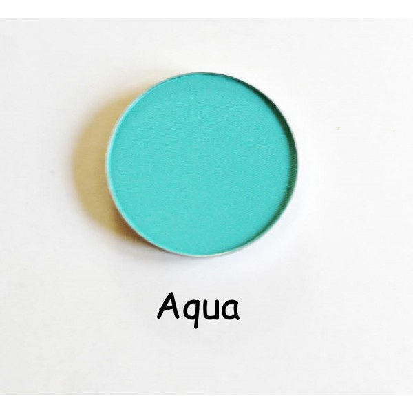 Elisa Griffith Pressed Powder Aqua