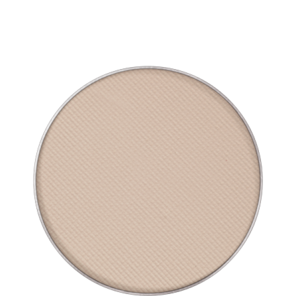 Kryolan Matt Refill Pigment BEIGE