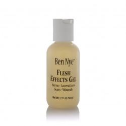 Ben Nye Flesh Effects Gel 59ml