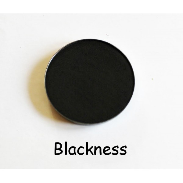 Elisa Griffith Pressed Powder Blackness