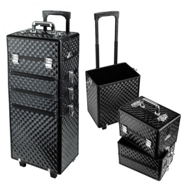 Black Diamond Case