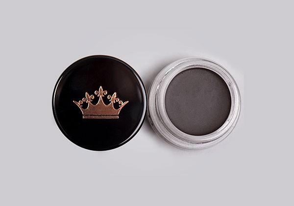 Queen Esoteric Eyebrow Pomade Burnt Sugar