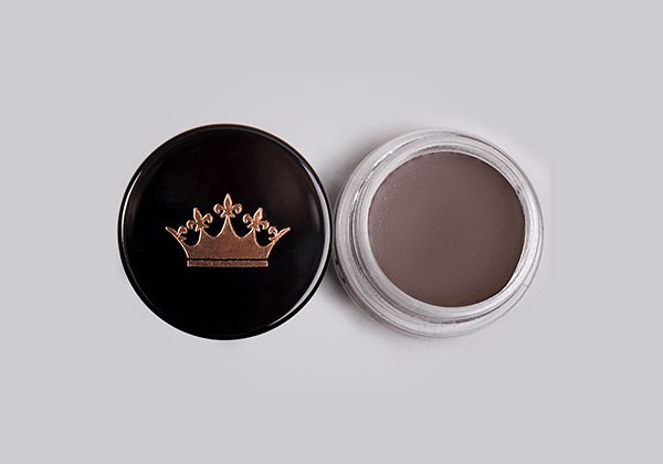 Queen Esoteric Eyebrow Pomade Choc Chip