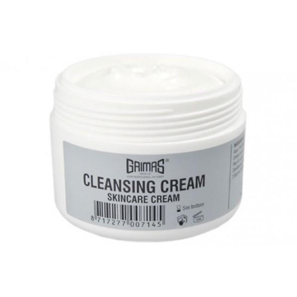Grimas Clensing Cream 200ml