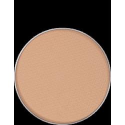 Kryolan Matt Refill Pigment CREAM