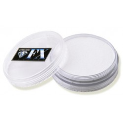 Diamond FX white 30g
