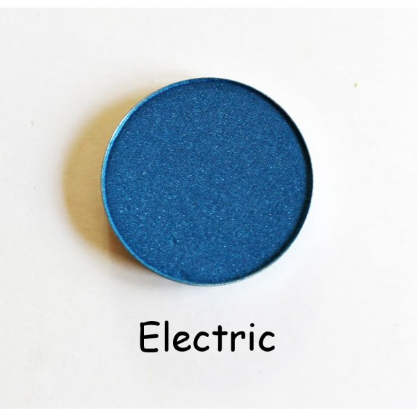 Elisa Griffith Pressed Powder Electric