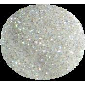 Glitter Refills