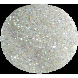 *Aurora Glitter Refill 10g