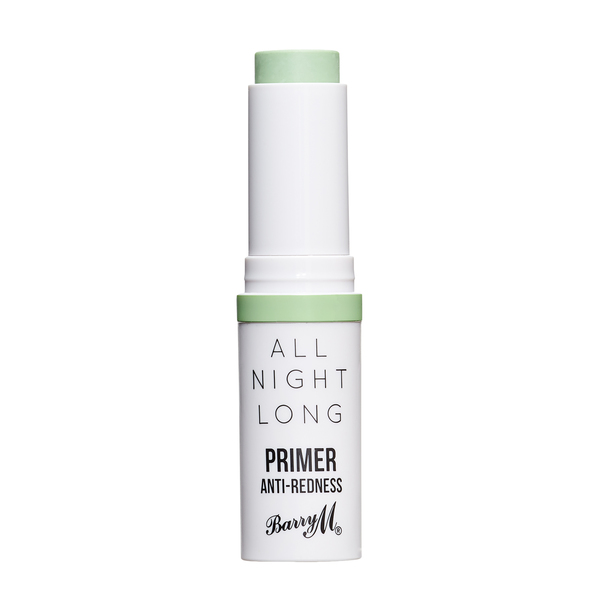 Barry M All Night Long Primer Stick Anti-Redness