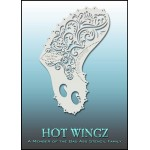 Hot Wingz 8011