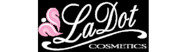 Ladot Cosmetics
