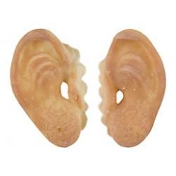 Grimas Latex Devil Ears