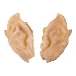 Grimas Latex Elf Ears