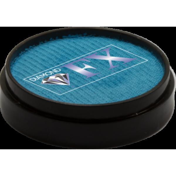 Diamond FX 10g Light Blue R1066