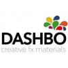 Dashbo