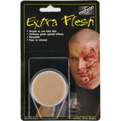 Mehron Extra Flesh 9g