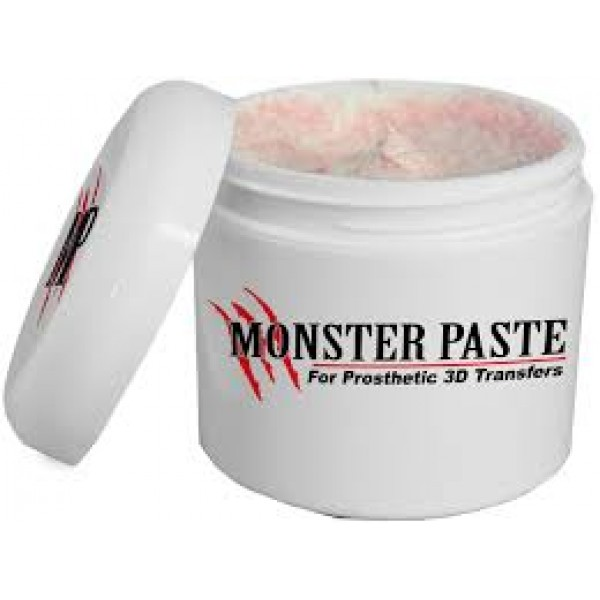 Monster Paste 2oz