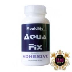 AquaFix 120ml