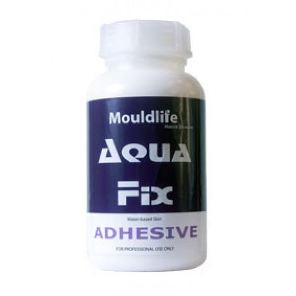 AquaFix 500g