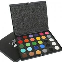 Paradise Makeup AQ 30 Colour Assortment Palette