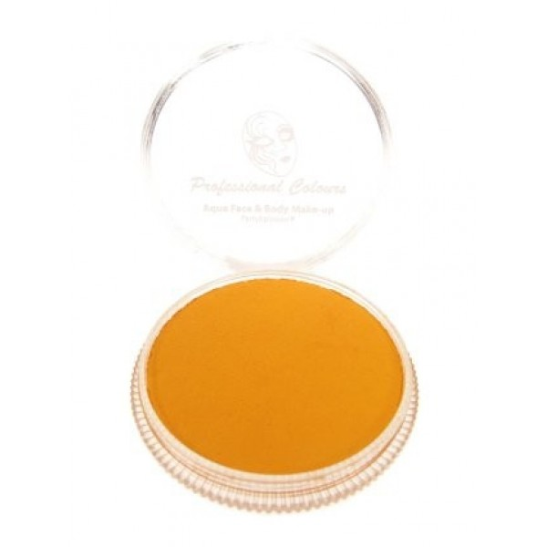 Party Xplosion 30g Pastel Orange