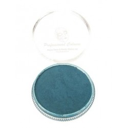 Party Xplosion 30g Pearl Sea Blue