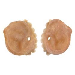 Grimas Latex Pigs Ears