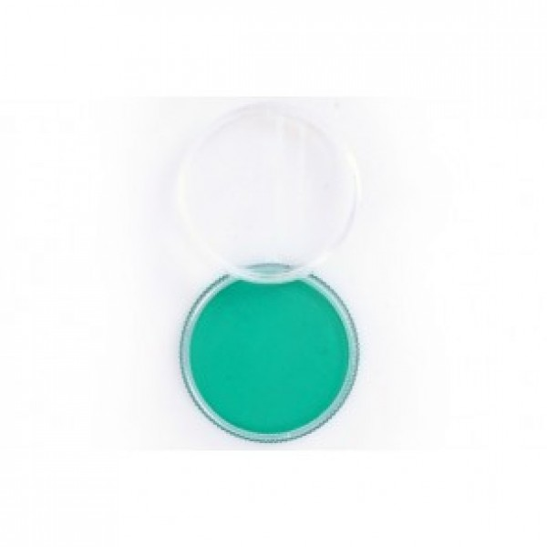 Party Xplosion 30g Emerald Green
