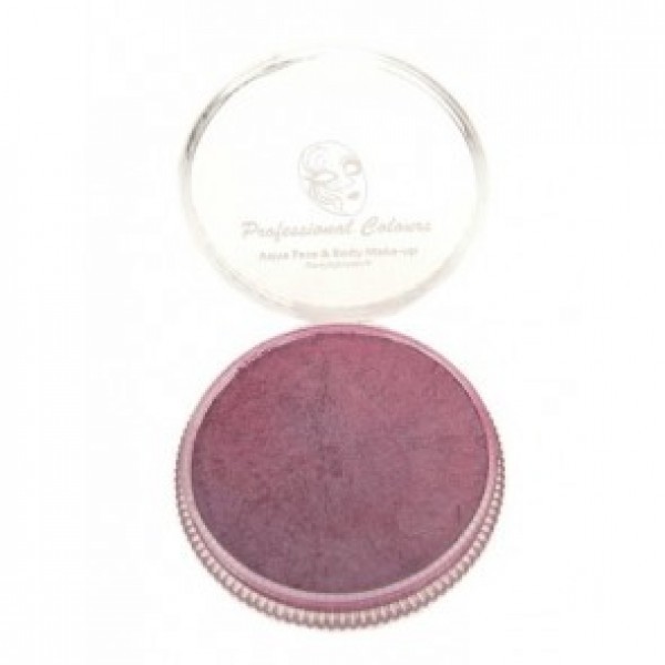 Party Xplosion 30g Pearl Antique Rose