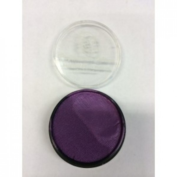 Party Xplosion 30g Pearl Gothic Plum