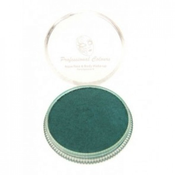 Party Xplosion 30g Pearl Green