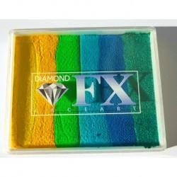 Diamond FX 50g  RS50 84 Smiling Parrot
