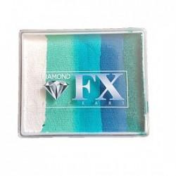 Diamond FX 50g  RS50 76