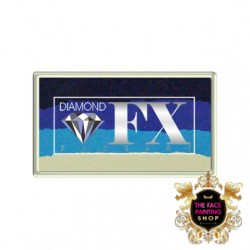 Diamond FX One Stroke Cake  RS30 10