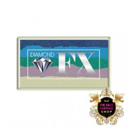 Diamond FX One Stroke Cake  RS30 11