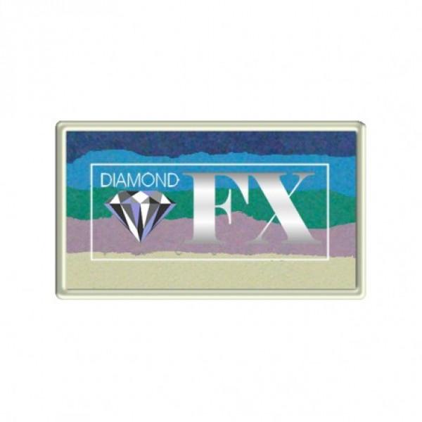Diamond FX One Stroke Cake  RS30 11