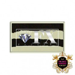 Diamond FX One Stroke Cake  RS30 37