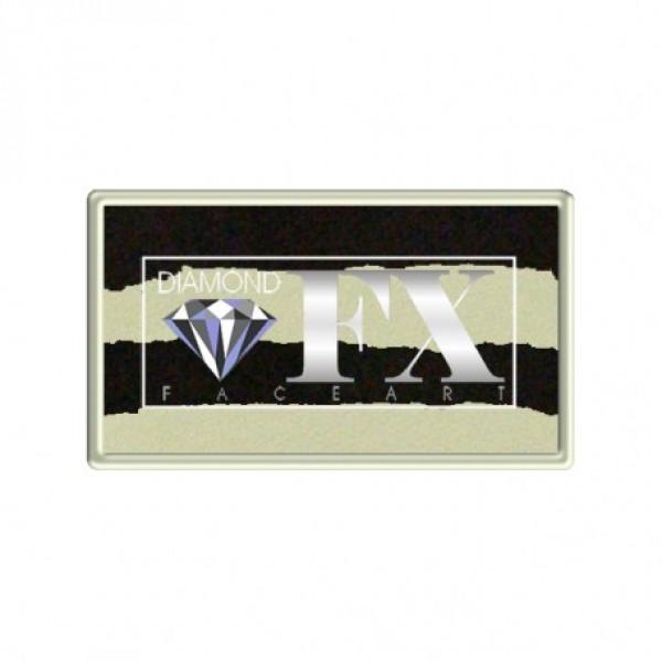Diamond FX One Stroke Cake  RS30 37