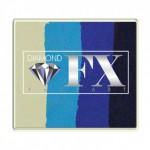 Diamond FX 50g Captain Obvious