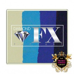 Diamond FX 50g Captain Obvious